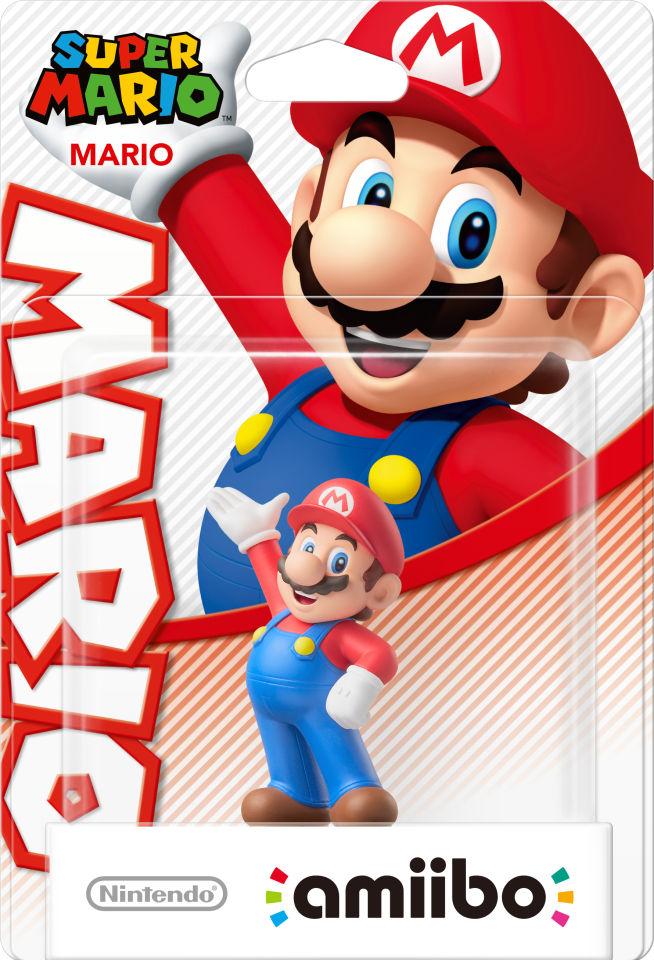 amiibo-super-mario-collection-mario