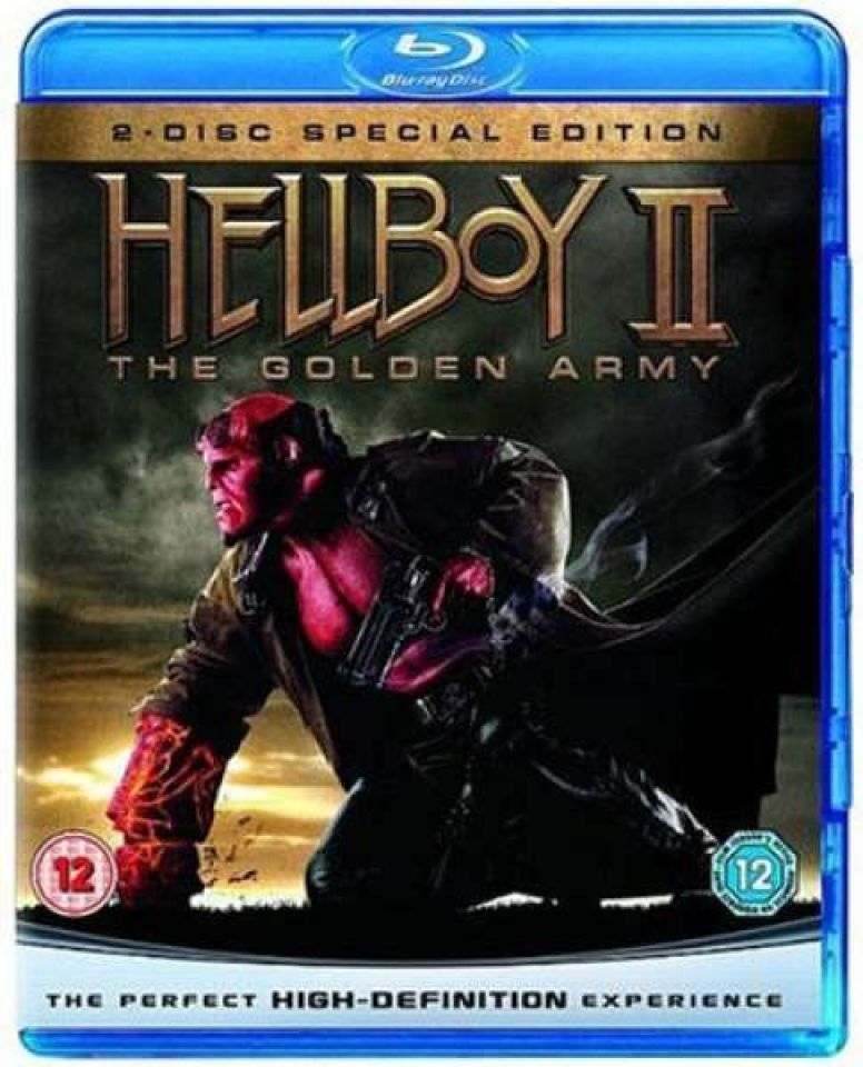 hellboy-2-the-golden-army