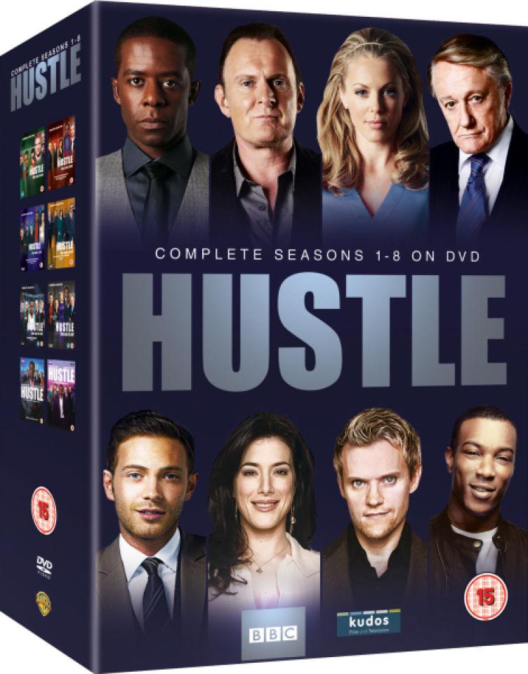 hustle-seasons-1-8