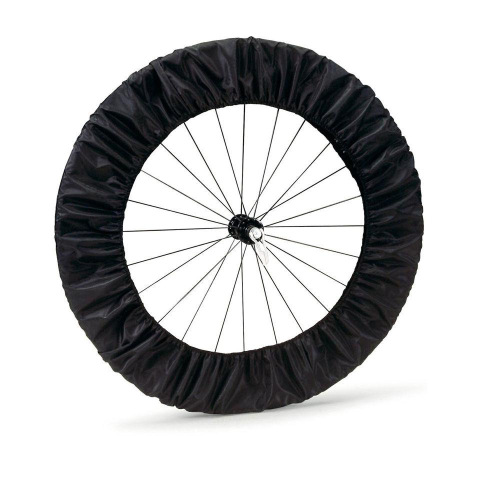 scicon-high-profile-wheel-tyre-cover