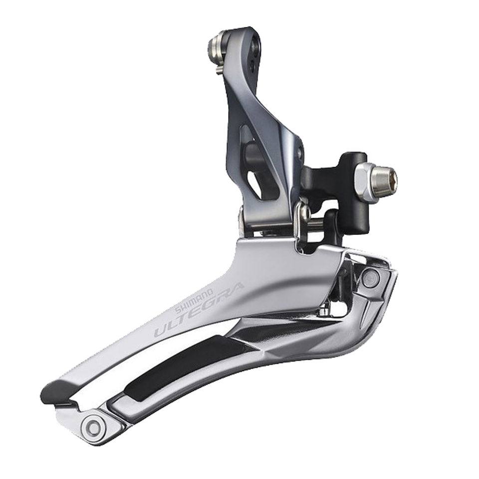 shimano-ultegra-fd-6800-bicycle-front-derailleur-11-speed-braze-on