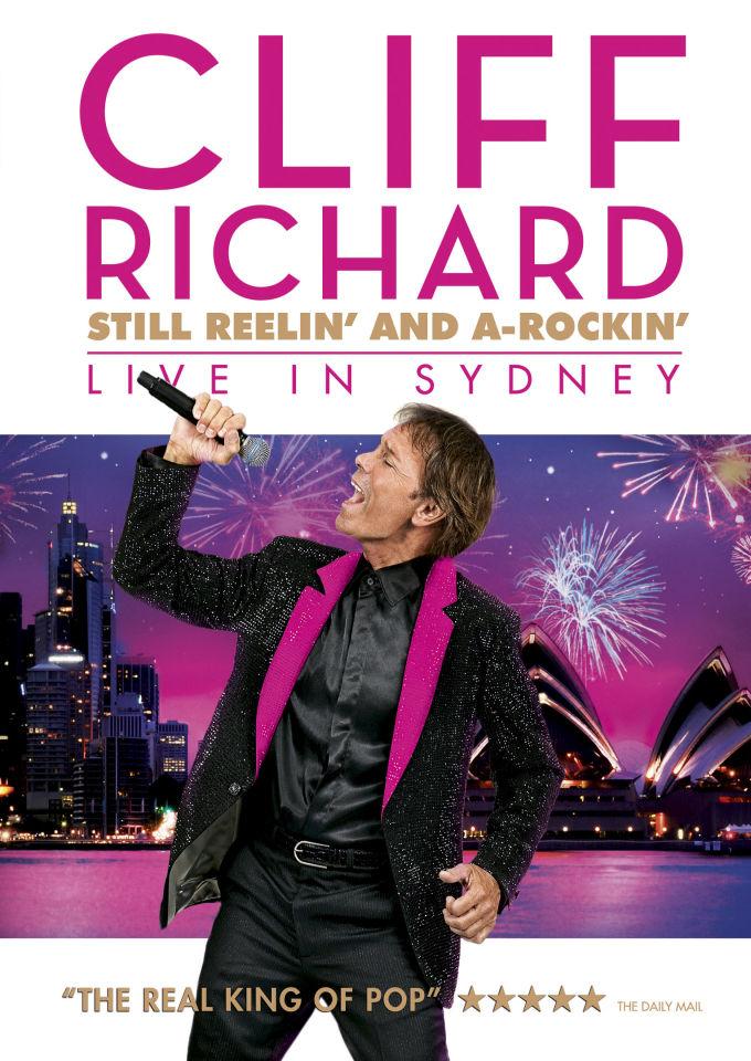 cliff-richard-still-reelin-a-rockin-live-in-sydney