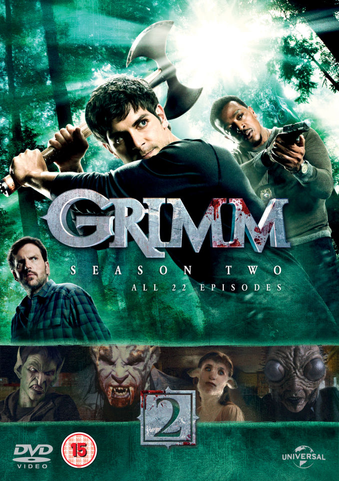 grimm-season-2