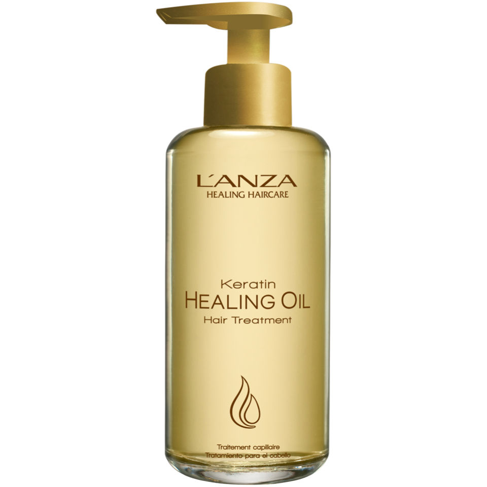 lanza-keratin-healing-oil-hair-treatment-185ml