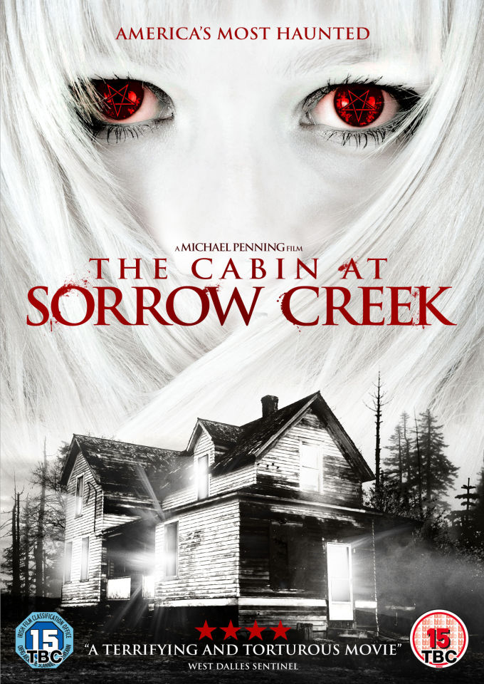 the-cabin-at-sorrow-creek
