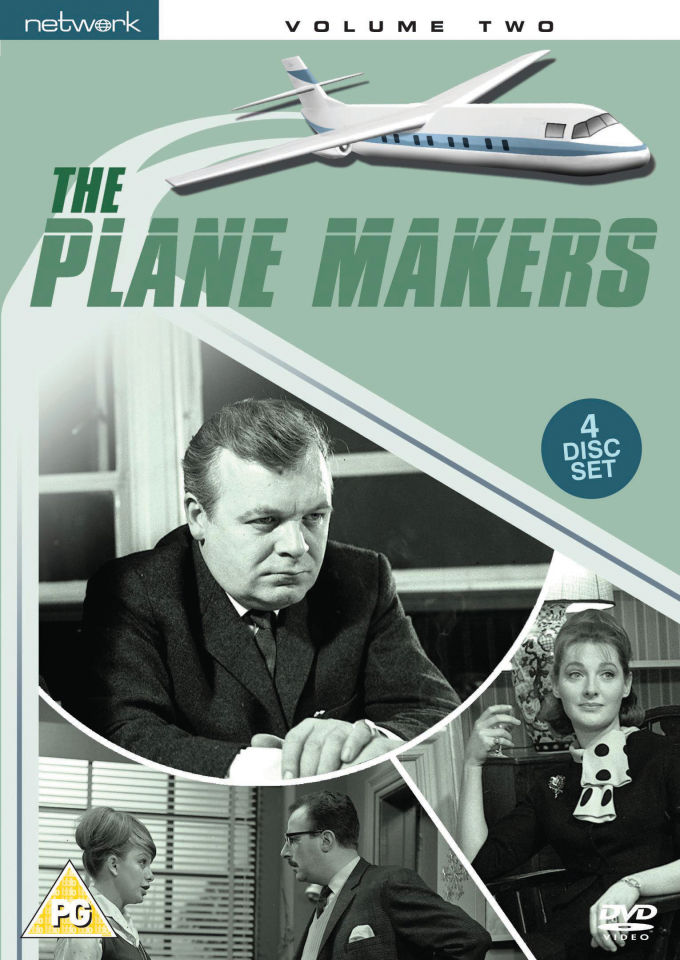 the-plane-makers-volume-2