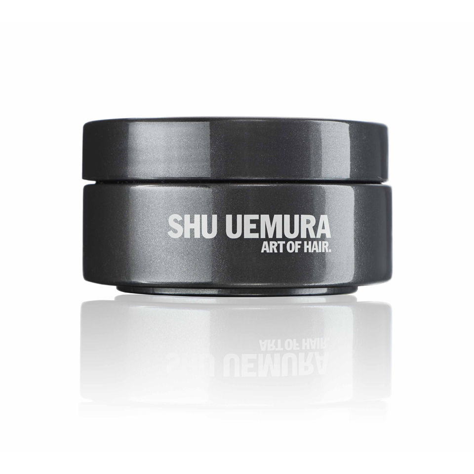 Shu Uemura Art of Hair Clay Definer (Stylingpaste)