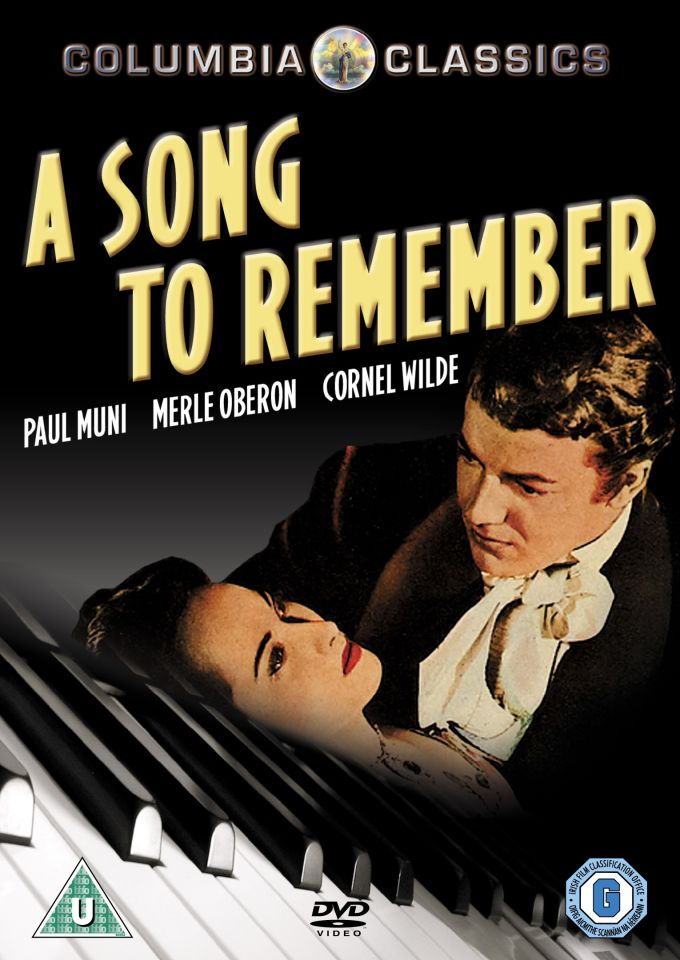 a-song-to-remember
