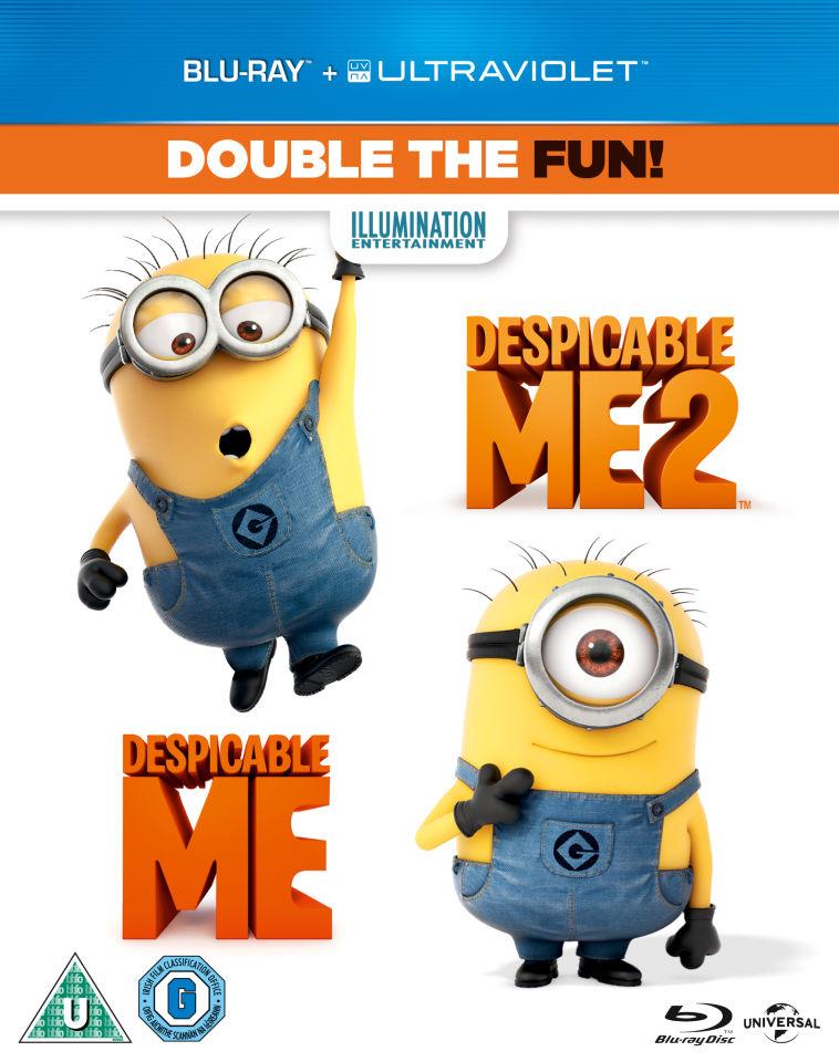 despicable-me-1-2-includes-ultraviolet-copy