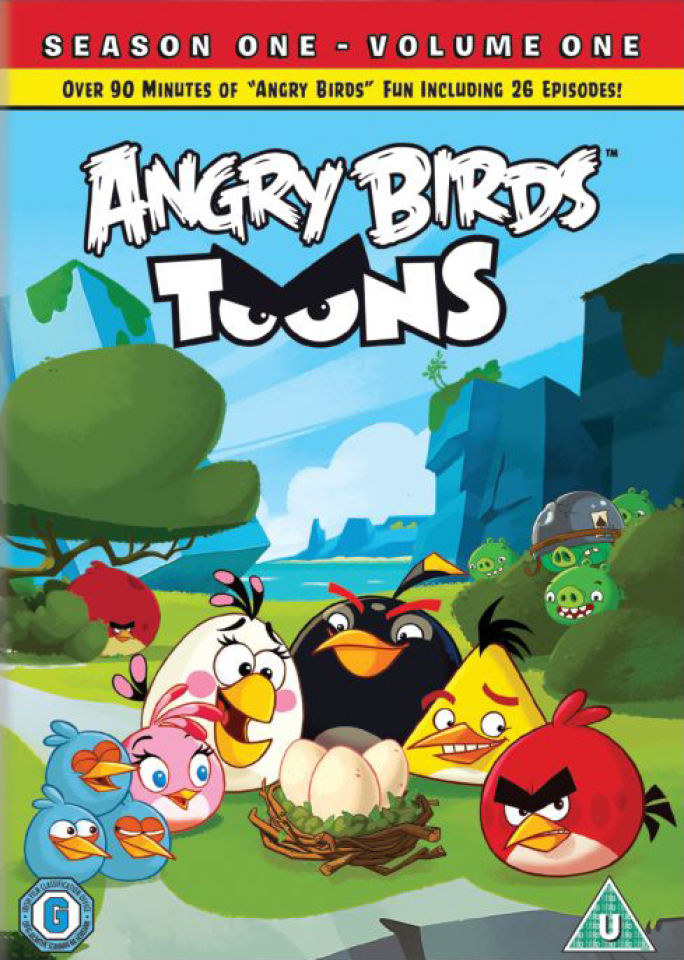 angry-birds-toons-volume-1