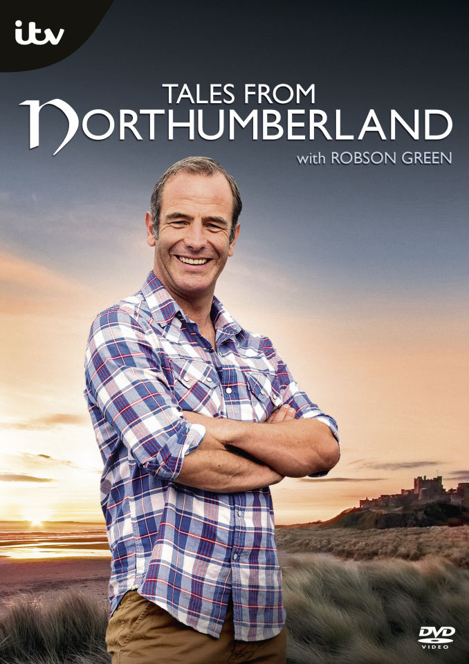 tales-from-northumberland-with-robson-green