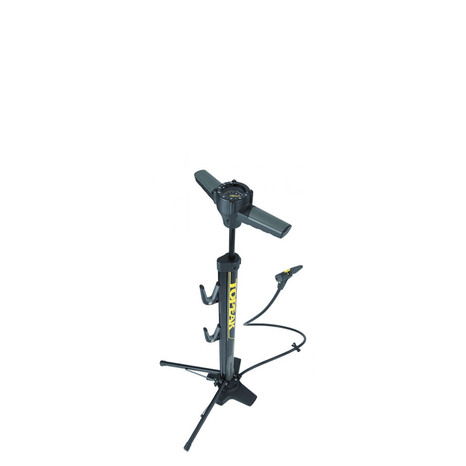topeak-transformer-x-with-stand-black