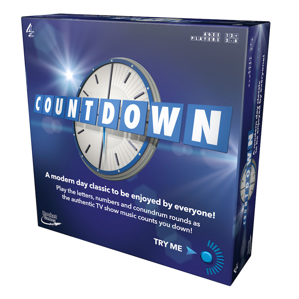 countdown-game