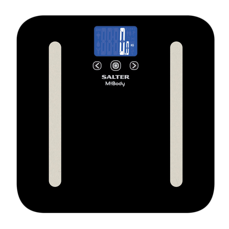 ho-medics-salter-mibody-bluetooth-body-analyser-scale