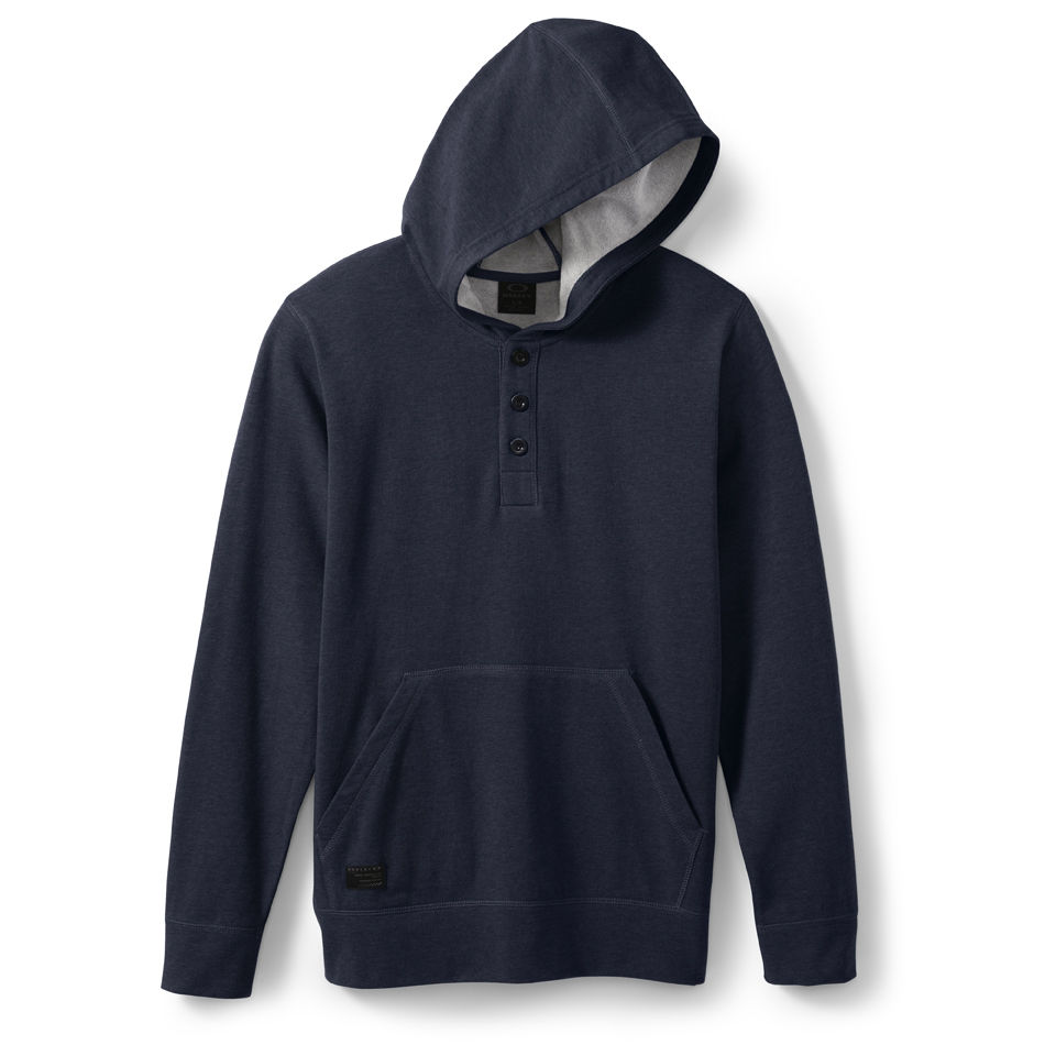 oakley-men-pennycross-pullover-hoody-navy-blue-m