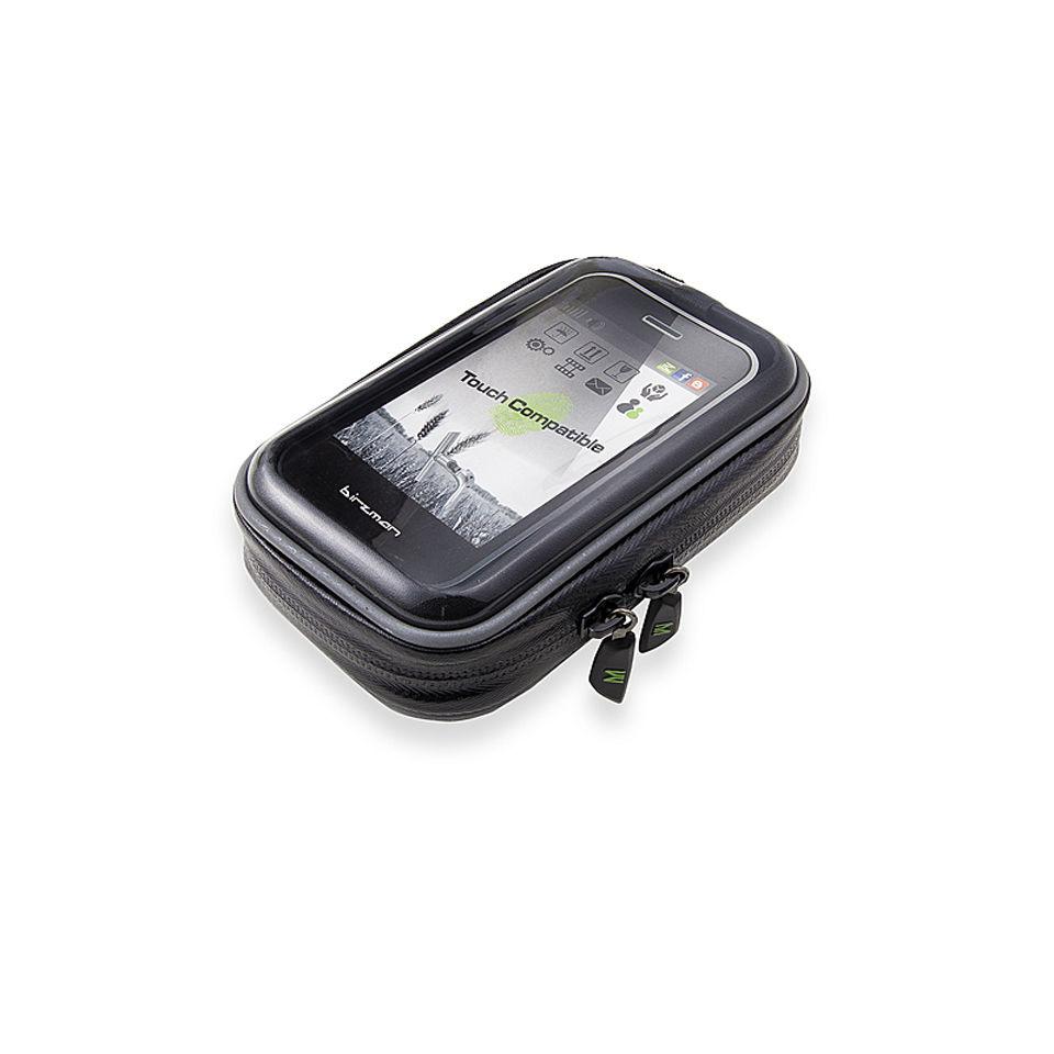 birzman-zyklop-voyager-i-bar-stem-bag-i-phone-size