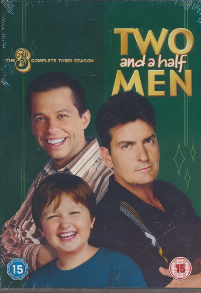 two-a-half-men-season-3-box-set