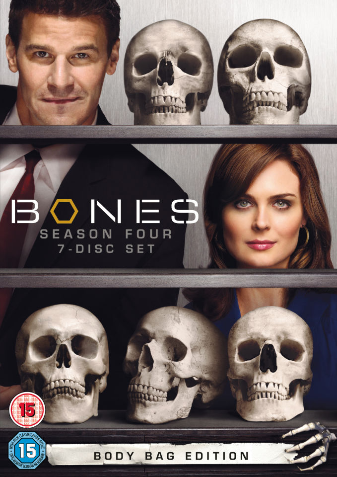 bones-series-4-complete