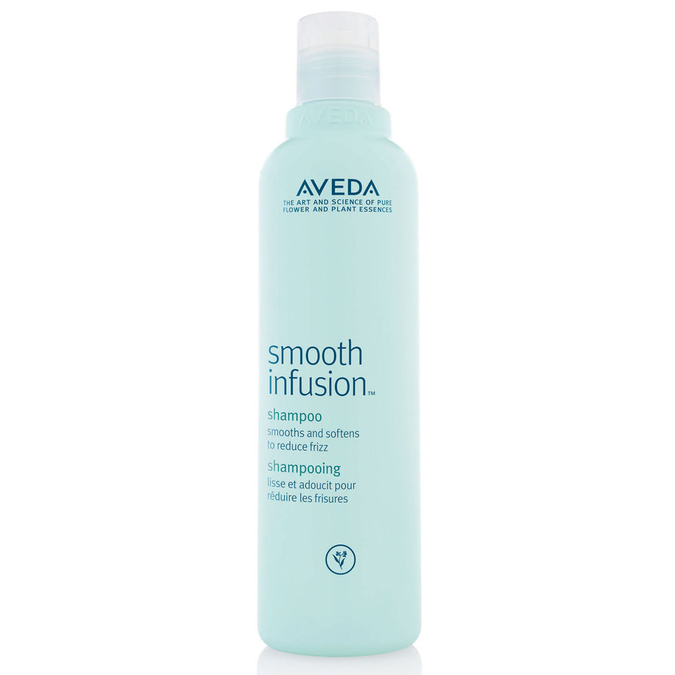 aveda-smooth-infusion-shampoo-250ml