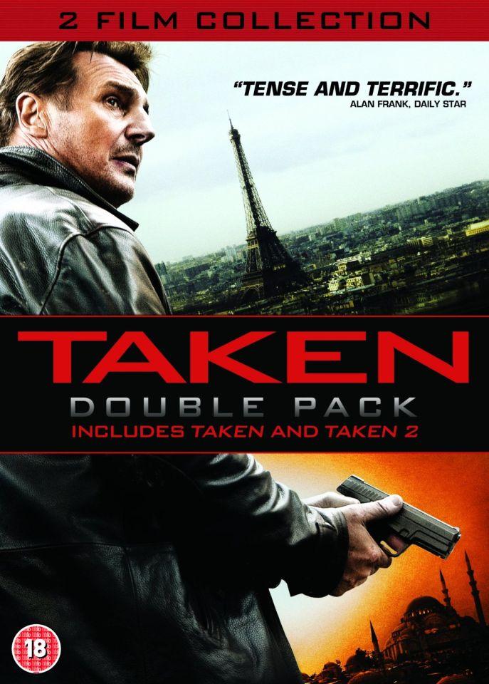 taken-taken-2
