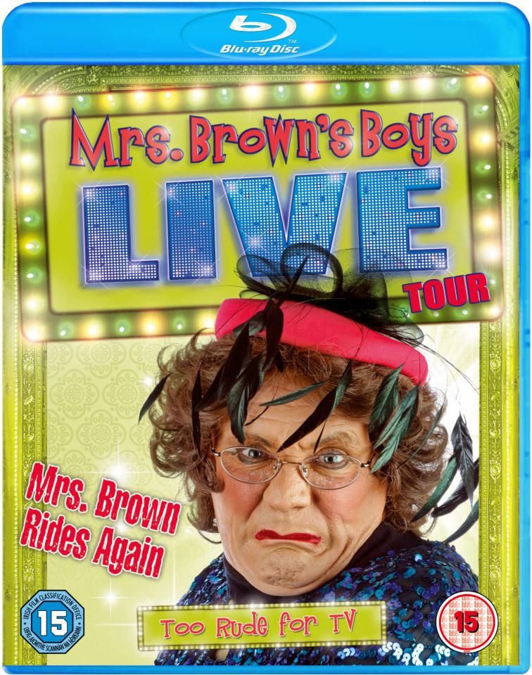 mrs-browns-boys-live-tour-mrs-brown-rides-again