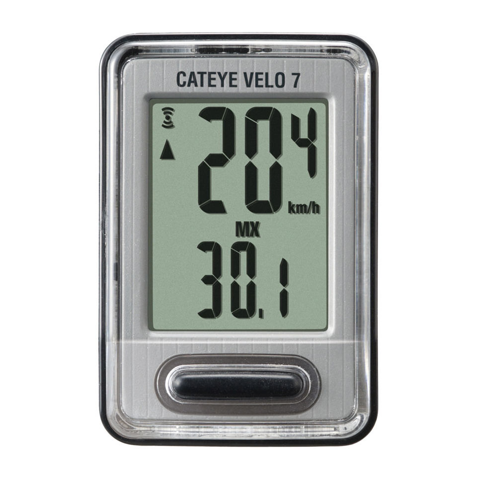 cateye-velo-7-cycle-computer