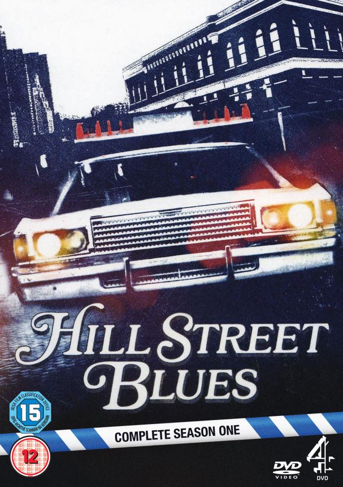 hill-street-blues-season-1