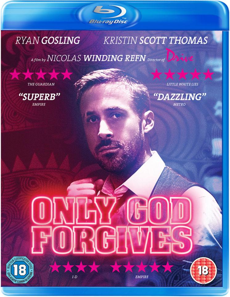 only-god-forgives