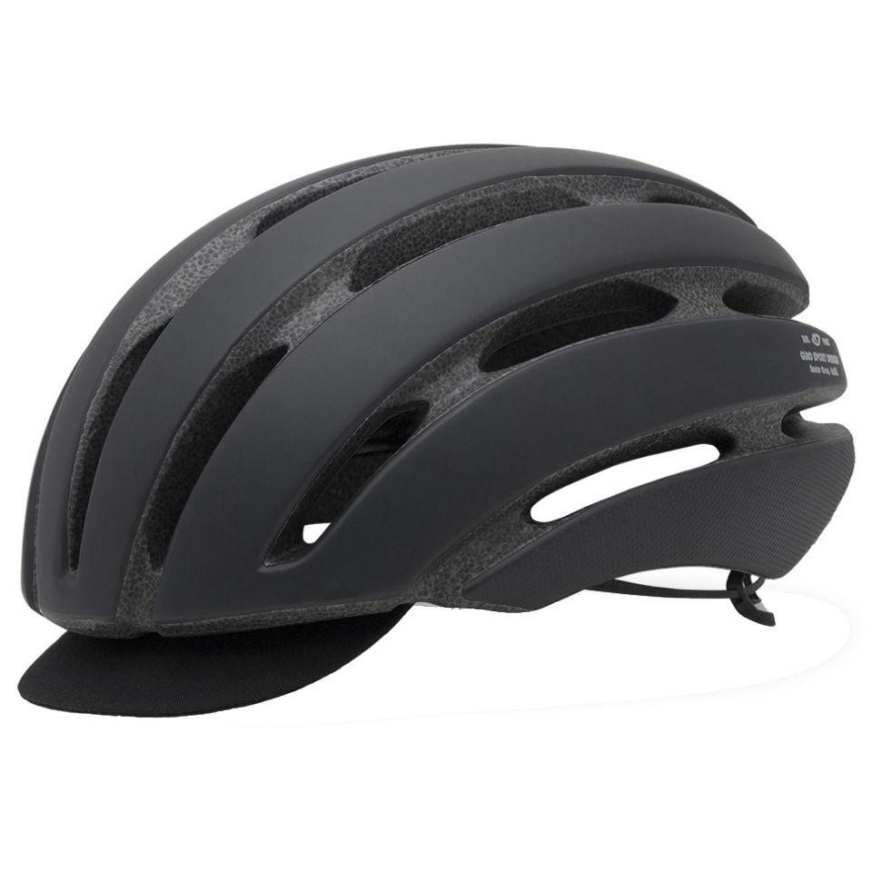 giro-aspect-cycling-helmet-black-s-51-55cm