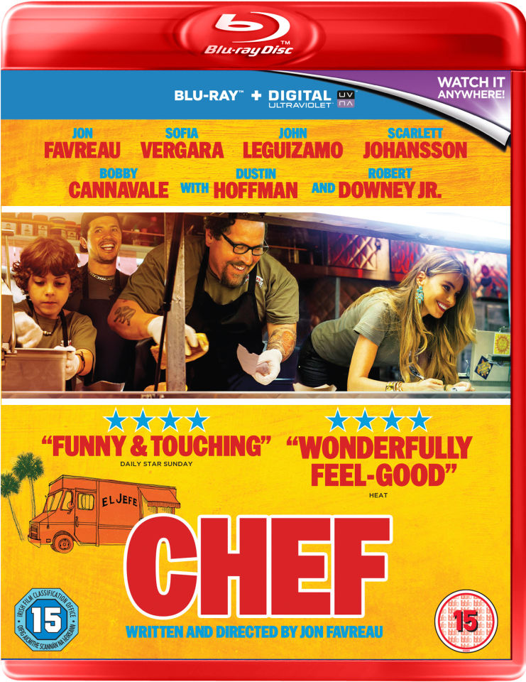 chef-includes-ultra-violet-copy