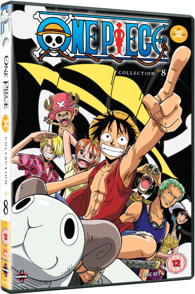 one-piece-uncut-collection-8-episodes-183-205