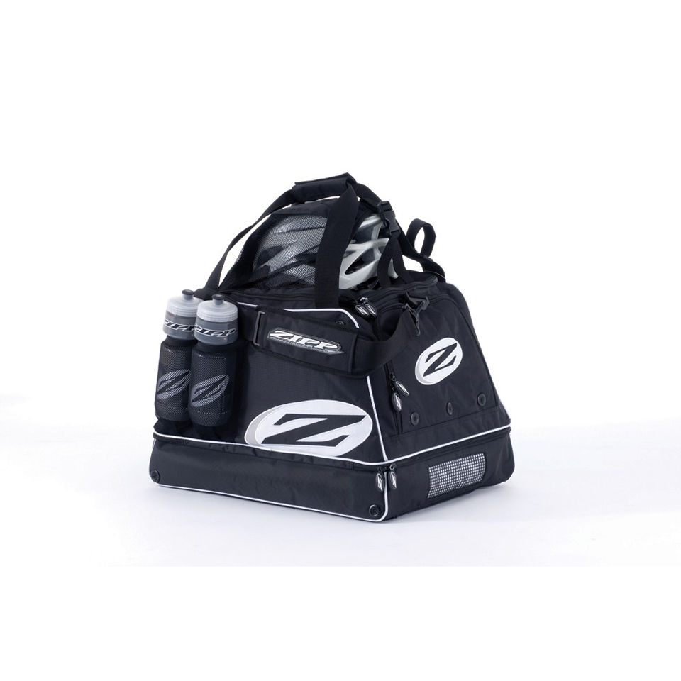 zipp-gear-bag-zipp-towel