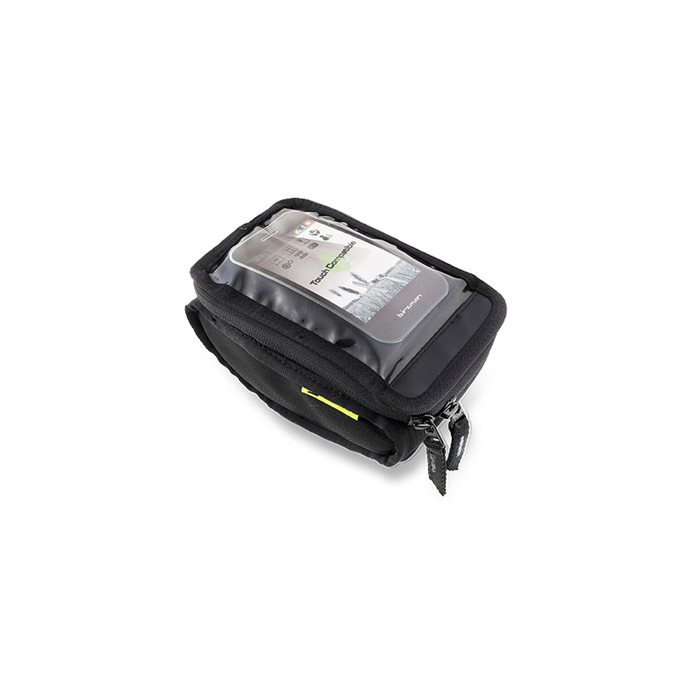 birzman-zyklop-navigator-ii-smart-phone-bar-stem-bag