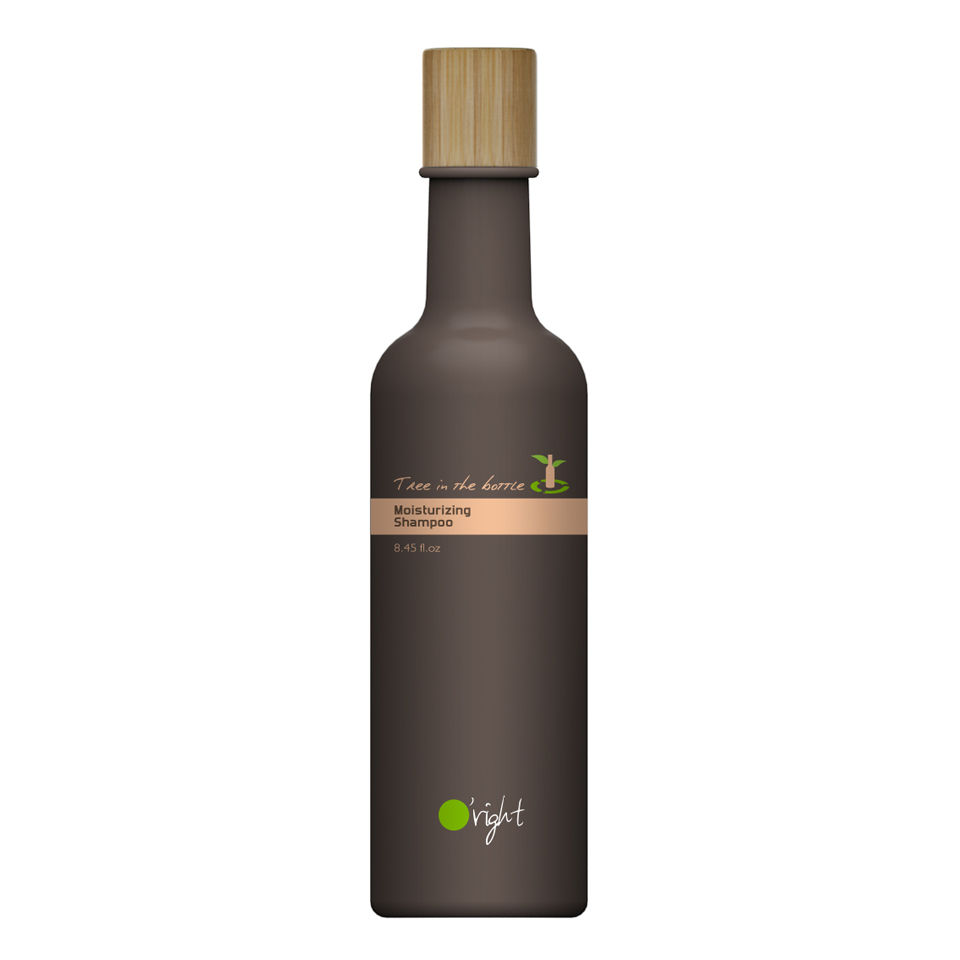 oright-recoffee-moisturizing-shampoo-tree-in-the-bottle-250ml
