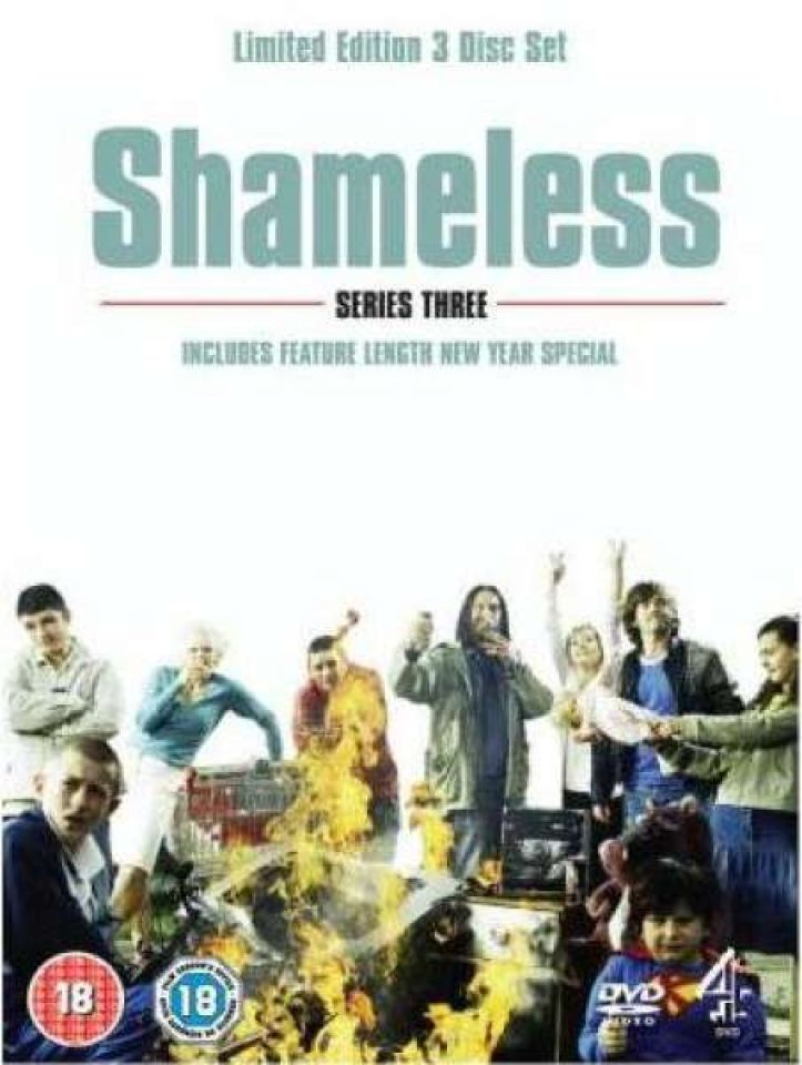 shameless-series-3-standard-edition