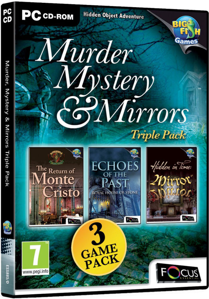 murder-mystery-mirrors-triple-pack