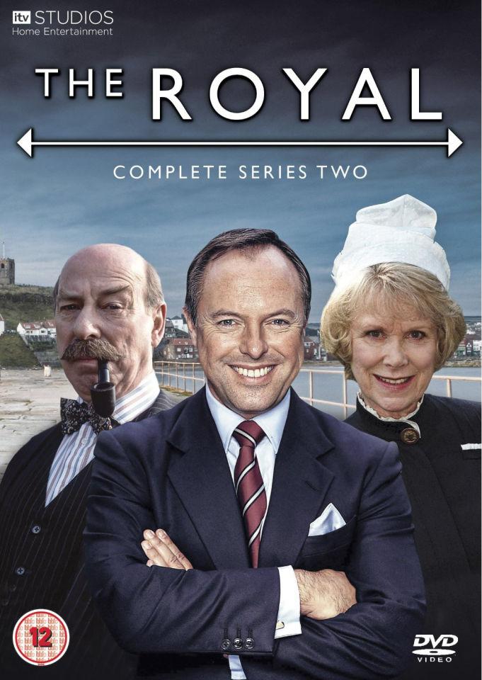 the-royal-series-2