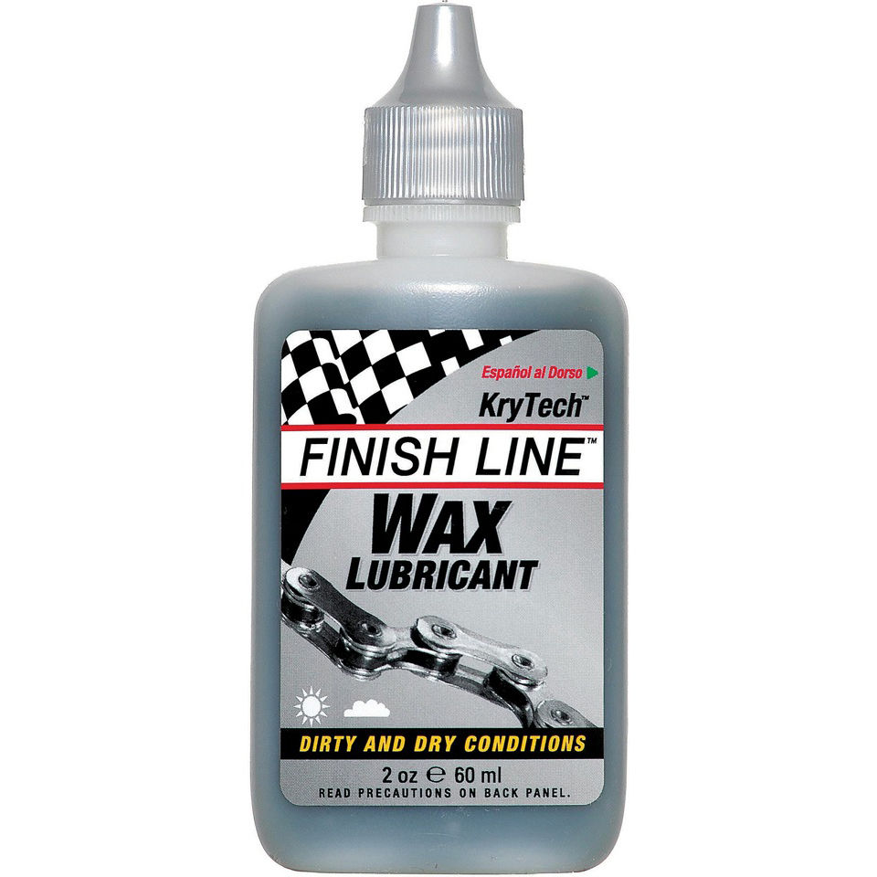 finish-line-krytech-wax-lube-120mm