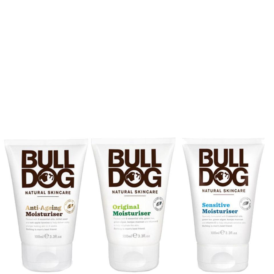 bulldog-natural-grooming-mega-moisturiser