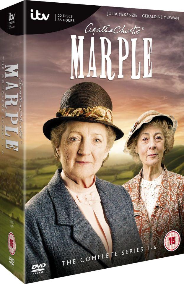marple-series-1-6