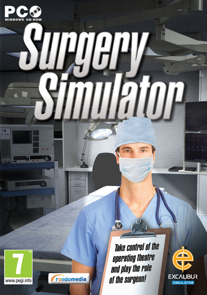 surgery-simulator-extra-play