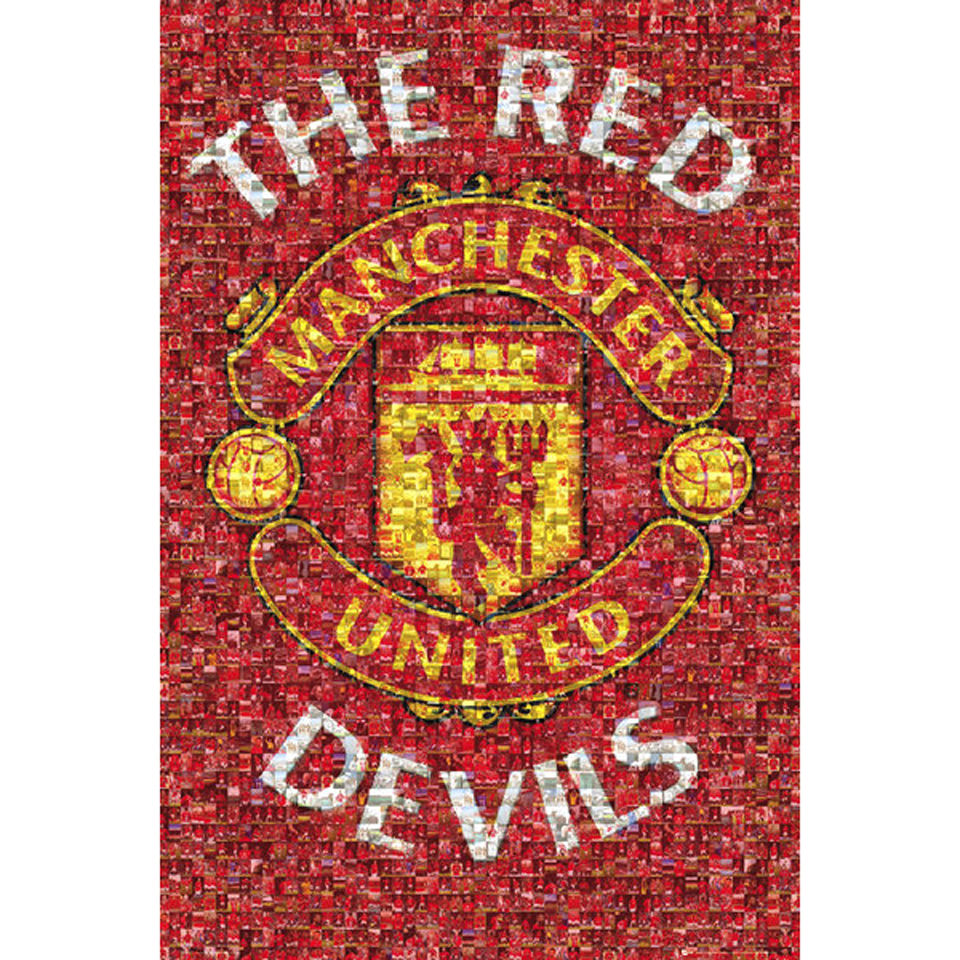 manchester-united-mosaic-maxi-poster-61-x-915cm