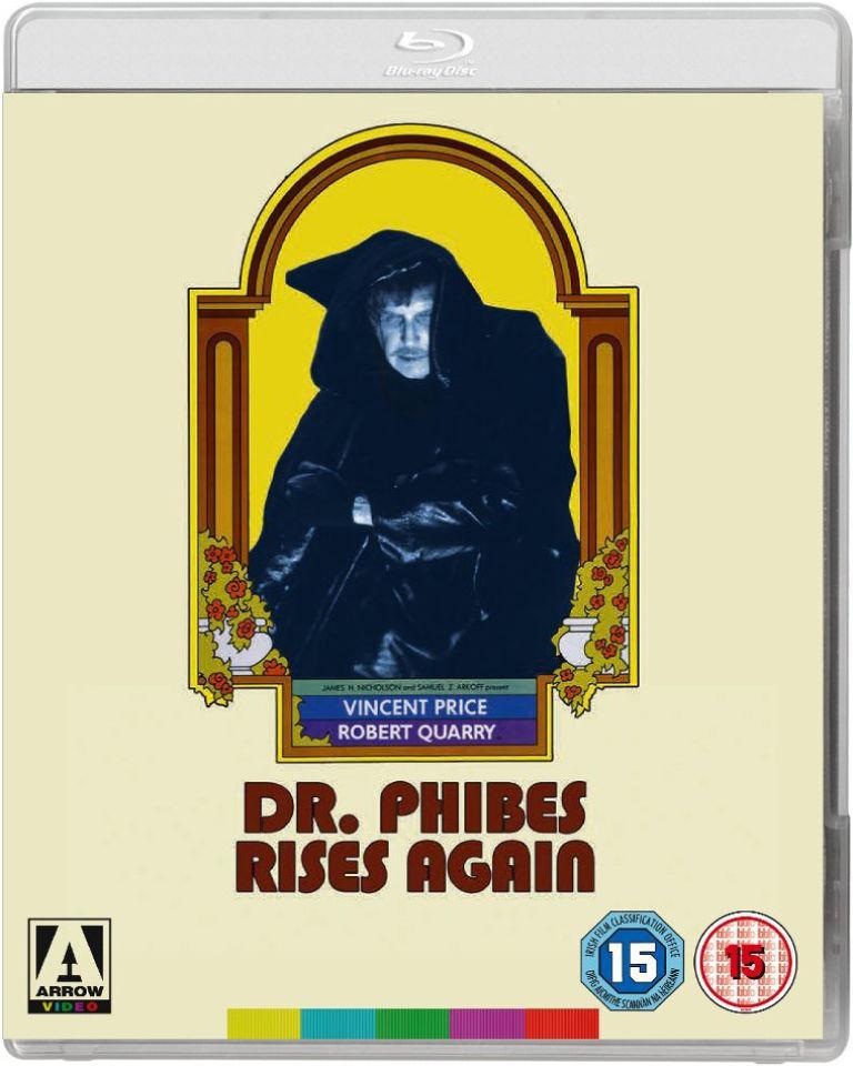 dr-phibes-rises-again