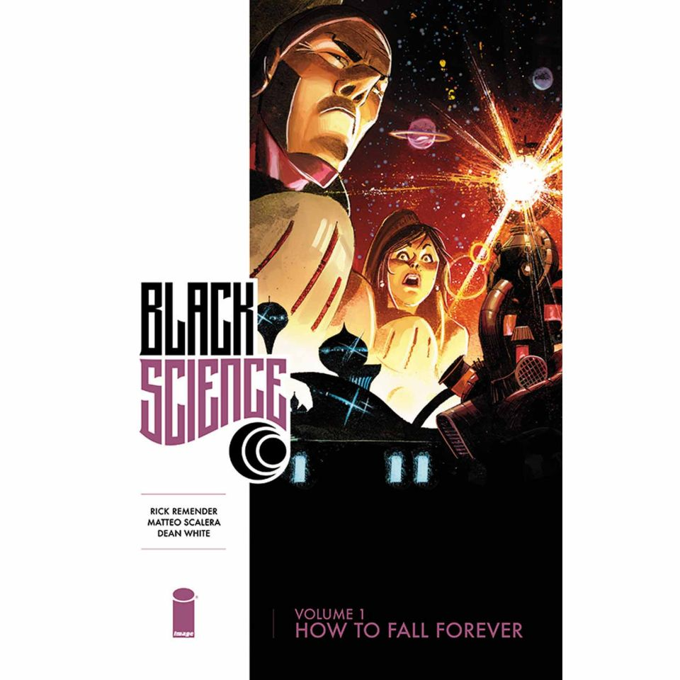 black-science-how-to-fall-forever-volume-1-paperback-graphic-novel