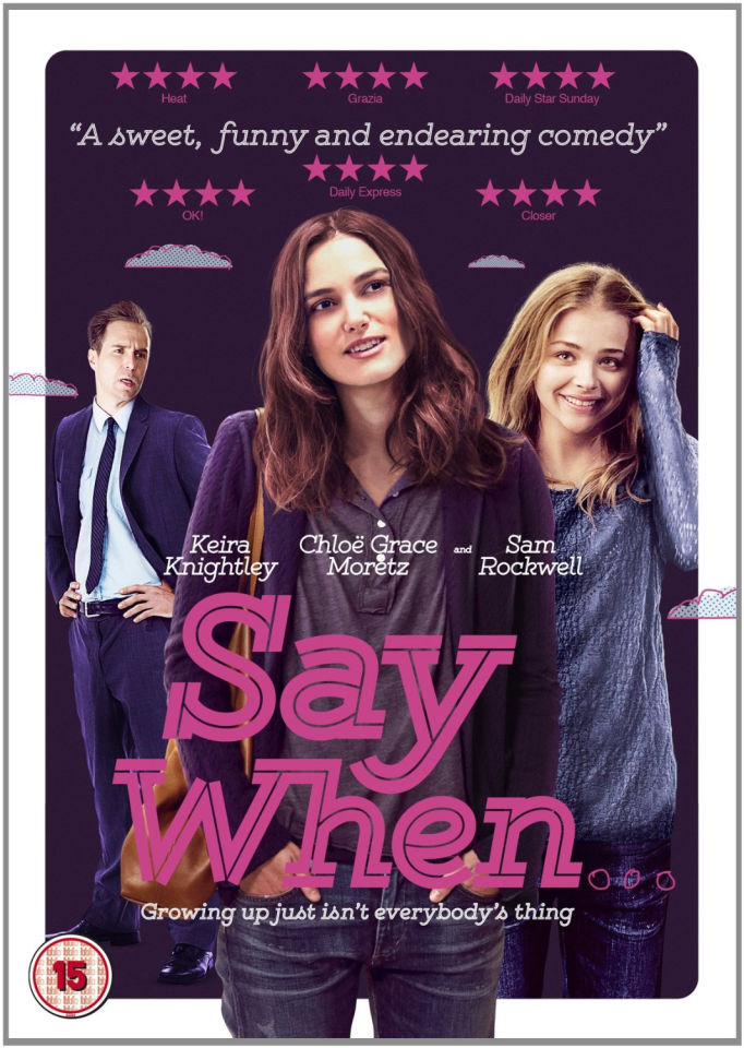 say-when