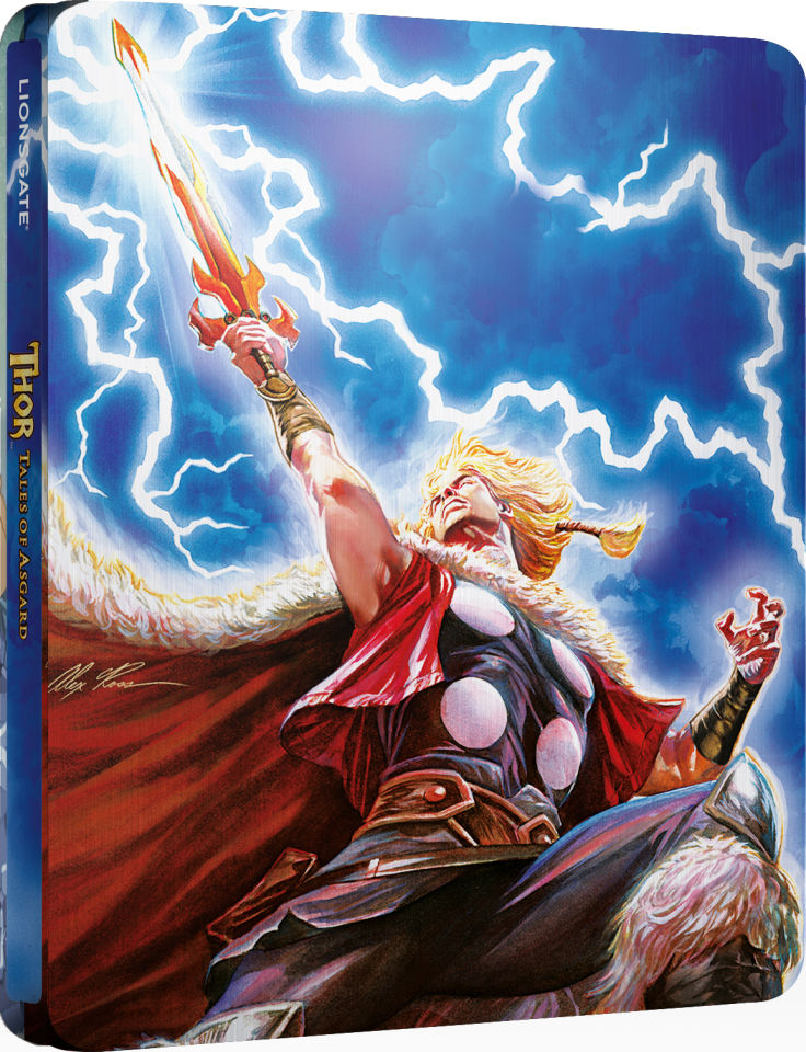 thor-tales-of-asgard-zavvi-exclusive-edition-steelbook-2000-only