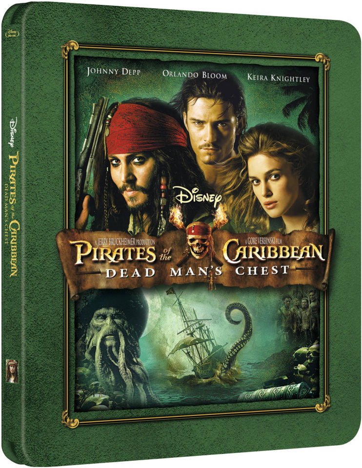 pirates-of-the-caribbean-dead-man-chest-zavvi-exclusive-edition-steelbook-3000-only