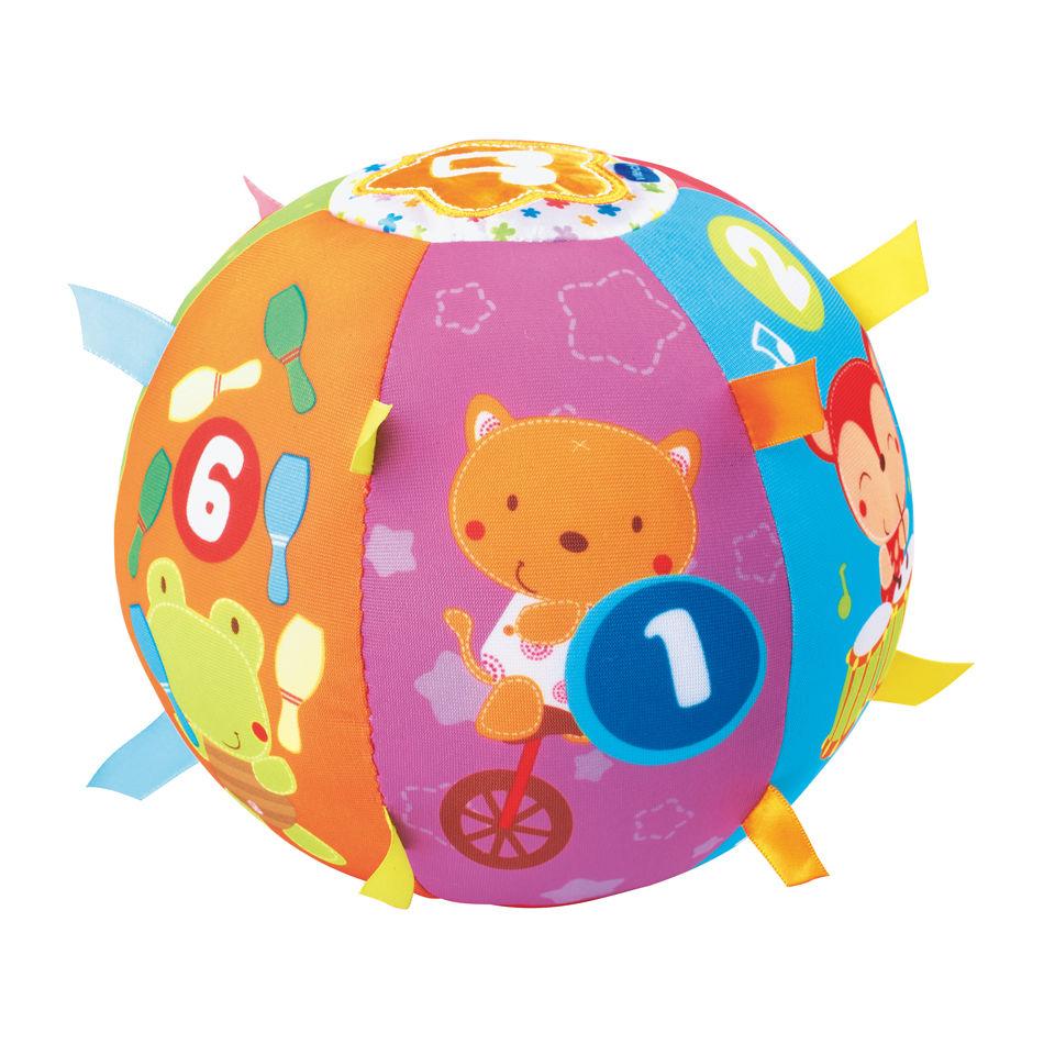 vtech-little-friendlies-muscial-soft-ball