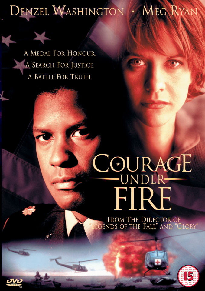 courage-under-fire