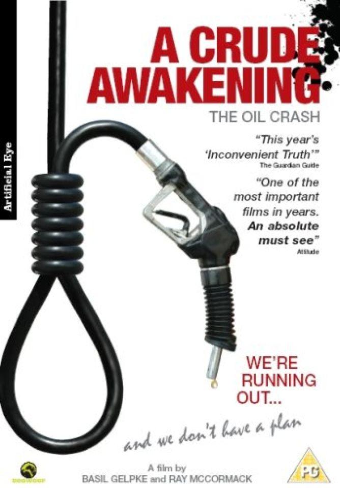a-crude-awakening-the-oil-crash